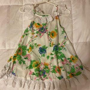 TBBC Dress